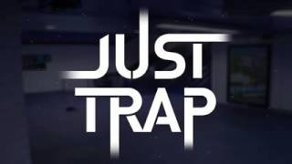 Zombie Nation   Kernkraft 400 JUSTice Trap Remix