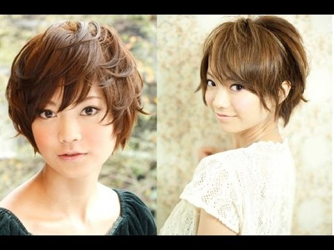 japanese hair styling best most popular asian hairstyles for 4664