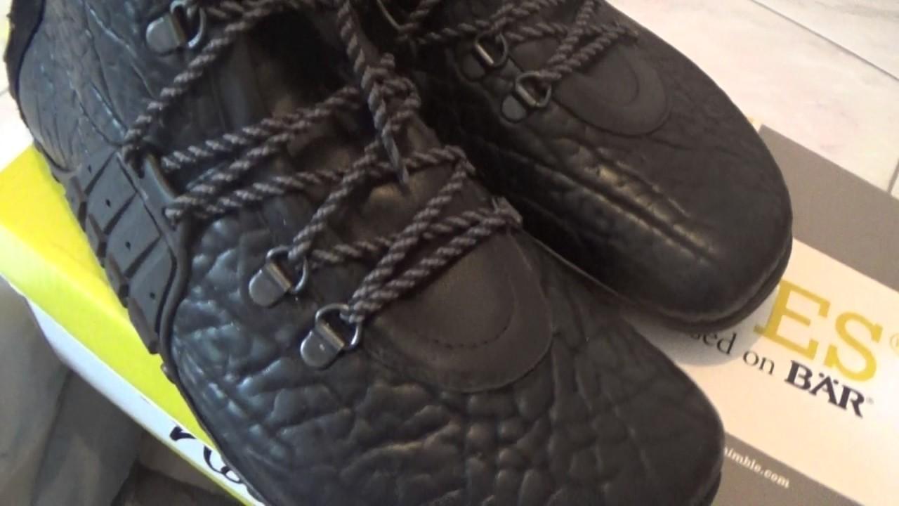 Bär Schuhe - YouTube 4a82b67b0