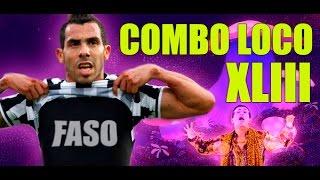COMBO LOCO XLIII thumbnail