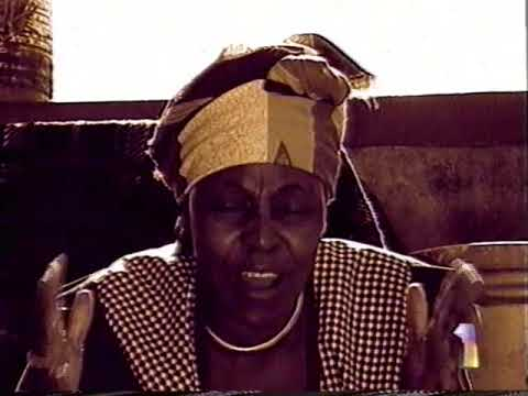 Download Dorothy Masuku - MaGumede