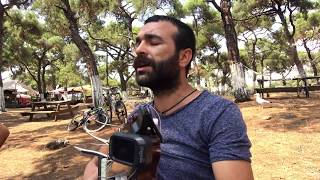 Gule Dersimdir - Aziz Ekinci