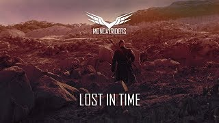 Monday Riders - Lost in Time