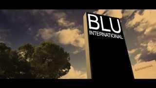 Blu International