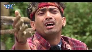 #Baganiya Geet #Zubeen Garg - Aaj Parab Ke Din Mor Dil Jarise #Video Song - Chaybaganiya Hit Song