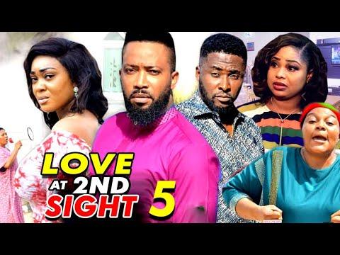 Download LOVE AT 2ND SIGHT SEASON 5