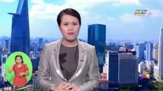HTV9 | KHANG ĐIỀN CÔNG BỐ DỰ ÁN CĂN HỘ JAMILA
