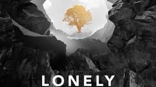 Avicii ft. Rita Ora - Lonely Together 1h (Alan Walker Remix)