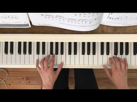 novela-[easy-piano]---nancy-faber-(faber-piano-adventures-level-3a-lesson-book)