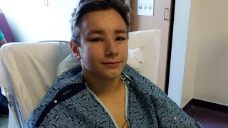 13-Year-Old Who Needed Mom's Kidney Recovers Post Transplant