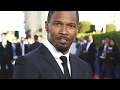 Jamie Foxx Net Worth 2017 Houses and Luxury Cars