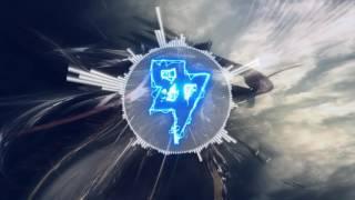 Industrial Mix 001 by Billy Drummed [EBM, Industrial Techno, Cyber, Dark Electro]