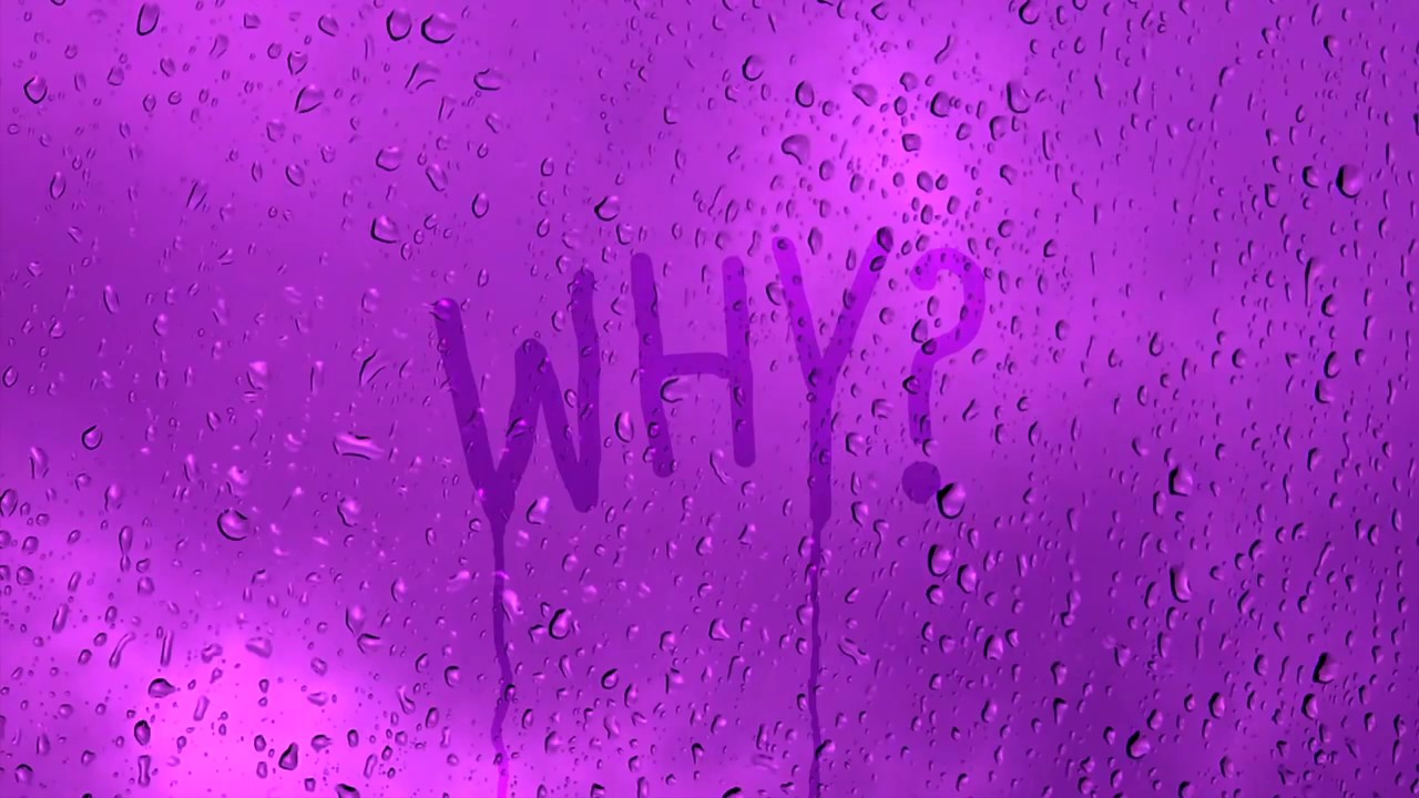 Bazzi – Why? (Official Audio)