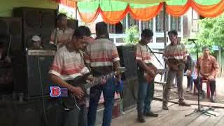 Download Video BINTANG SAMUDRA MUSIC,live show kuang anyar,pembaharuan MP3 3GP MP4