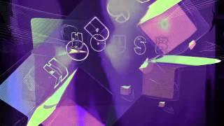[Dogmatik Records 019] DUSKY - Flo Jam EP - Numerical