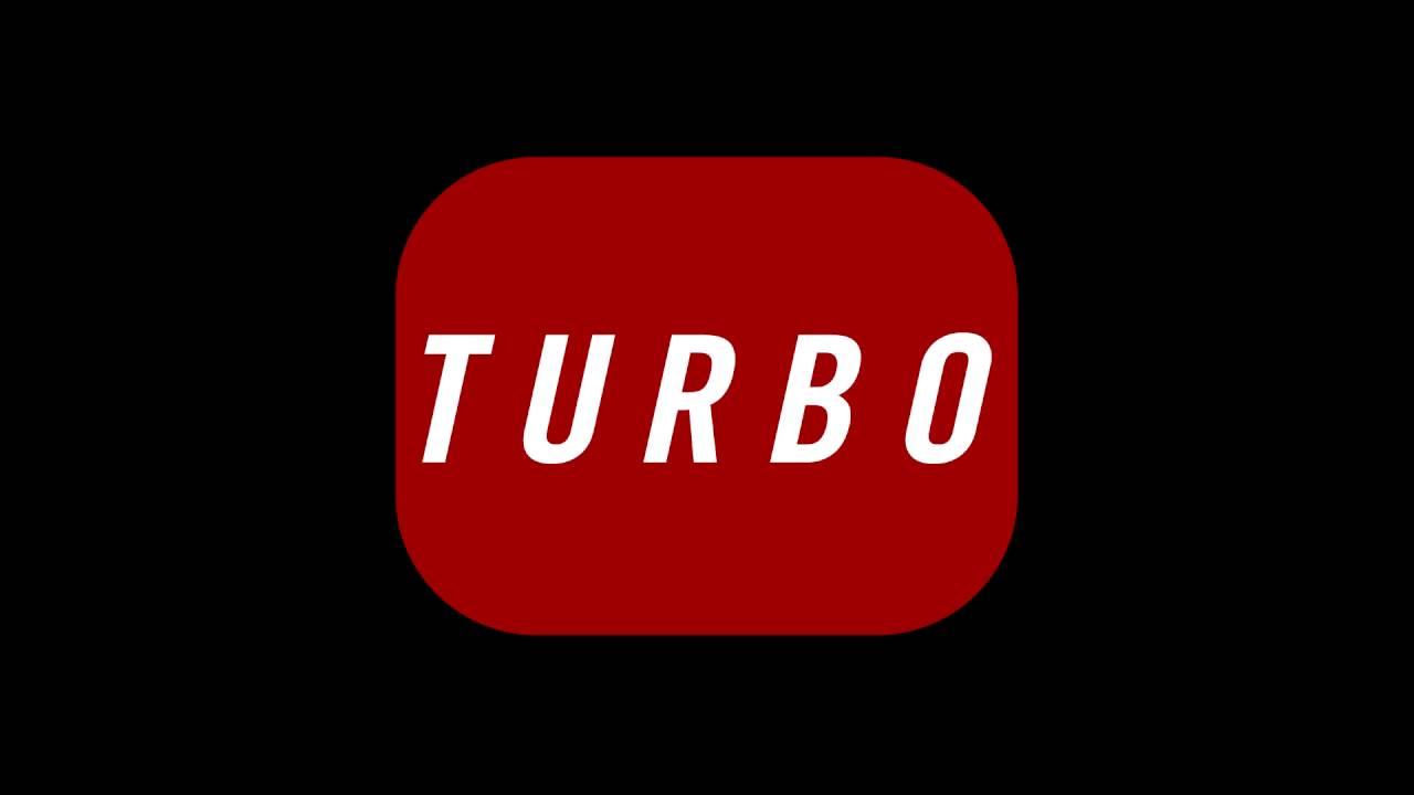 m6 turbo