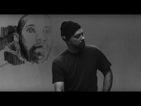 Aesop Rock - Get Out Of The Car