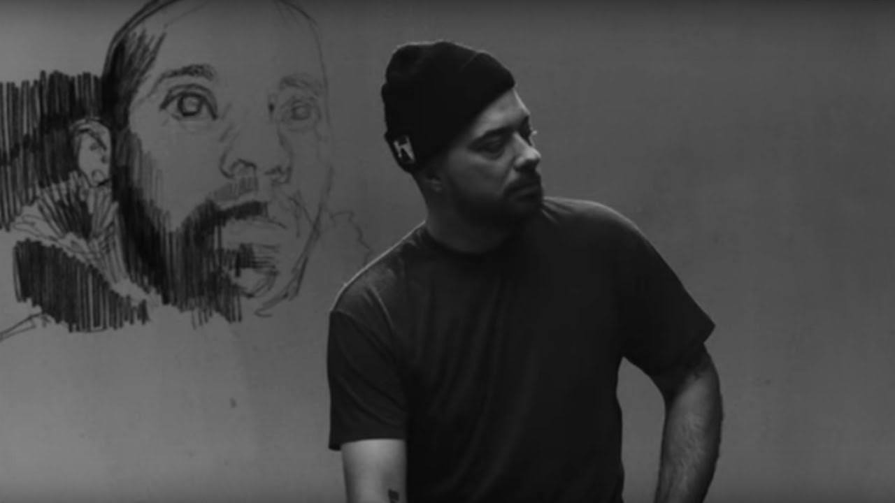 aesop-rock-get-out-of-the-car-official-video-rhymesayers-entertainment