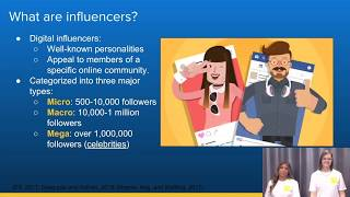 Part 3: The Ultimate Intro to Engagement & Influencers