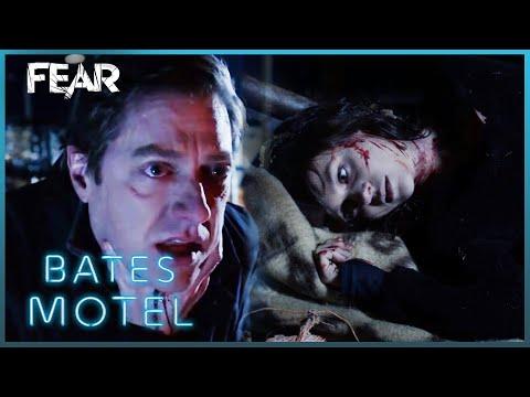 Death Count (Season Three)   Bates Motel