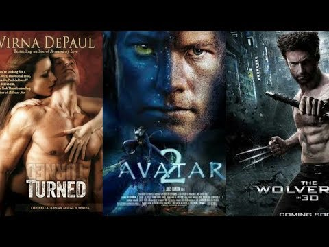 Download latest,favourite hollywood movie...