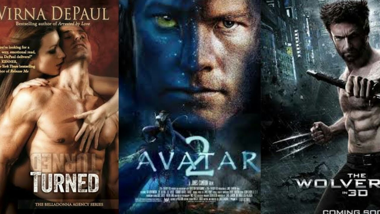 Latest Hollywood Movies Hindi Dubbed Download
