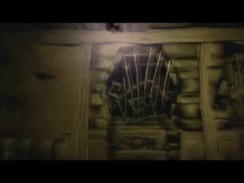 PS4's Frightening P.T. Remade for Xbox One Using Project Spark