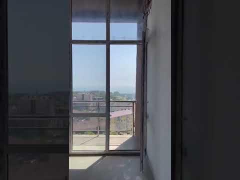 Квартира 28,2 м2 в ЖК Люмьен (мкр Донской)
