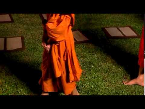 เพลง ลมหายใจแห่งความสุข กวีนิพนธ์โดย พระอาจารย์ ว.วชิรเมธี