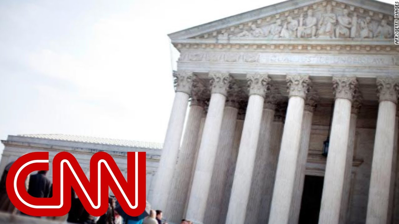 SCOTUS: States can force tax on online shoppers