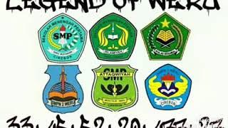 Xmv islamiyah-Versi-Cinta-dalam-do'a