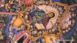 Рилски манастир(Рилски манастир (07), 2011-08-17T07:25:06.000Z)