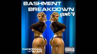 Dancehall Mixtape 2012 Vybz Kartel, Mavado, Popcaan, Aidonia & More