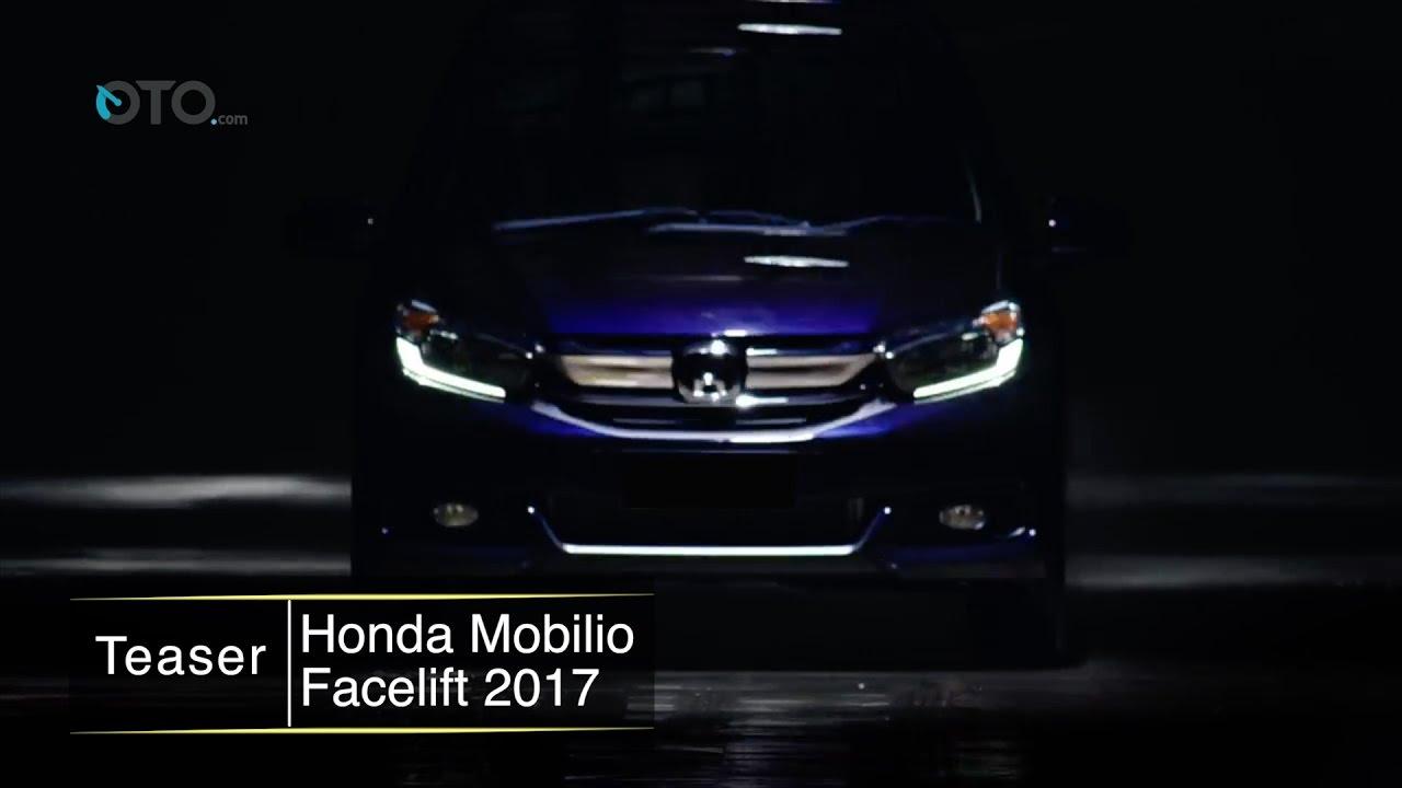 Kekurangan Harga Mobilio 2017 Review