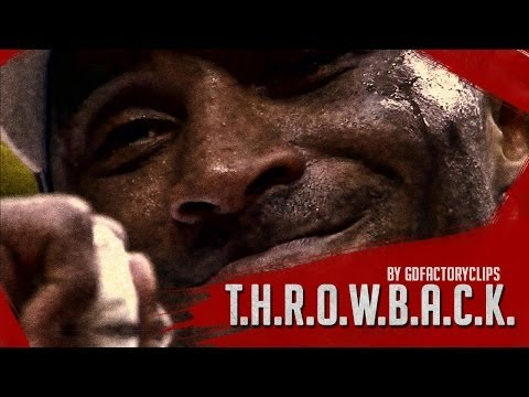 Throwback: Kobe Bryant 2009 Finals MVP Full Highlights vs Magic (HD 720)