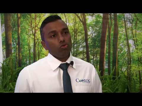 Future Energy Nigeria speaks to Conlog