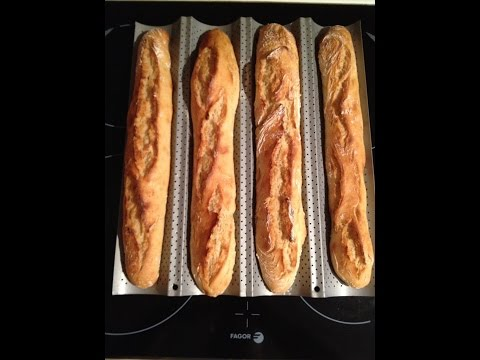 pain,-baguette-rapide-et-facile-(cuisine-par-cedric-et-seb)