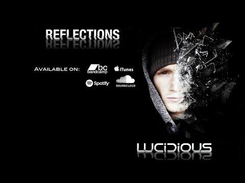 Lucidious | Conviction [Audio]