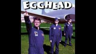 "Egghead  ""Stuck Inside A Stuckeys (With Leonard From The Dickies)""  No.898"