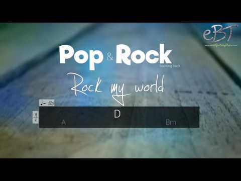 pop/rock-backing-track-in-d-major-|-120-bpm