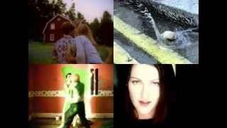 Ace of Base - Lucky Love (4 versions)