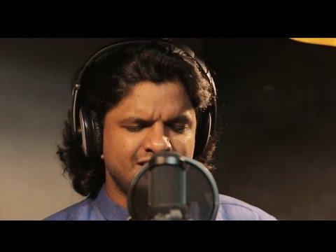 Malare Mounama (cover song)-Nishitha Sooraj santhosh