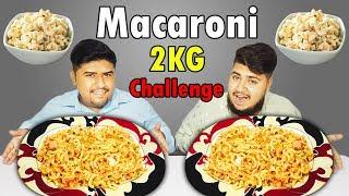 Thugs of Hindostan Challenge | Aamir Khan Food Challenge | Yummy Dare