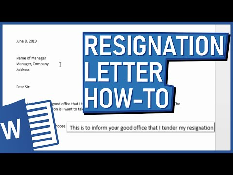 Resignation Letter In A Making (KALAYAAN!!!) - Tagalog
