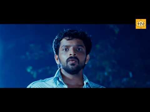 Ithu Manthramo Thanthramo Kuthanthramo   Malayalam Super Hit Movie   Full Malayalam Movie   HD