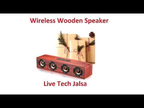 Live Tech Jalsa