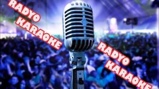 Nil Karaibrahimgil - Kanatlarım Var Ruhumda Karaoke
