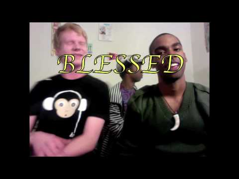 Daniel Curtis Lee  DanD Freestyle feat. Adam Hicks APlus prod. by Nate