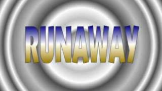 Download 10cc - Runaway Mp3 and Videos