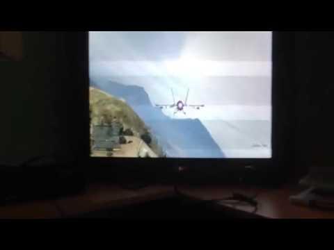 l 39 avion de chasse le plus rapide sur gta v youtube. Black Bedroom Furniture Sets. Home Design Ideas